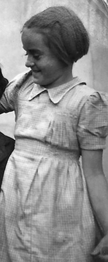 Celia Beirut