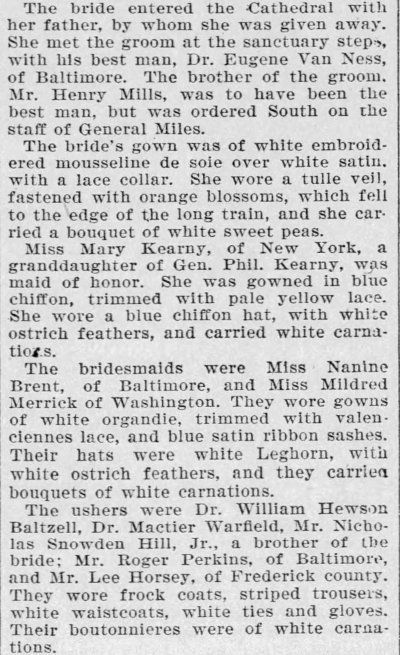 The_Baltimore_Sun_Wed__Jun_1__1898_ Pt2